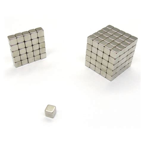earth magnets ndfeb earth magnets dia neodymium