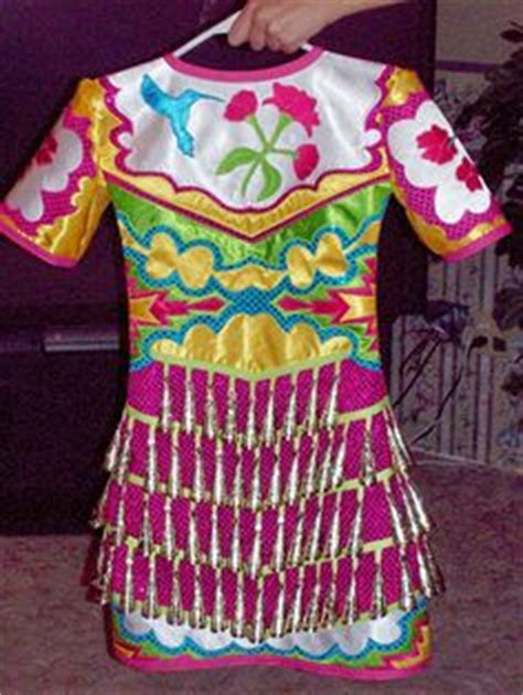 pattern for jingle dress 1000 images about jingle dress on pinterest jingle