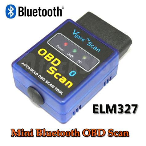 best scanning tools car diagnostic tool automotive diagnostic tools best