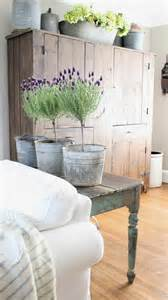 Home Design And Decor by Rustic Farmhouse Home Decor And Design