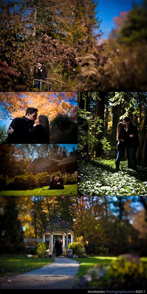 Sayen Gardens Hamilton Nj by 21 Best Nj Weddings Images On Nj Wedding