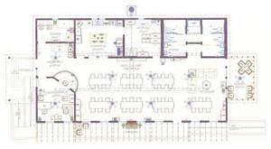 Day Care Center Interior Design Como Deve Ser A Estrutura E O Espa 231 O De Uma Creche