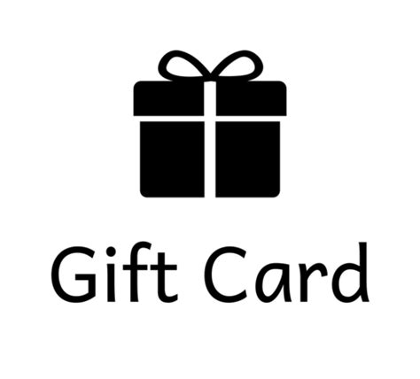 Logo Gift Cards - escapade gift card escapade