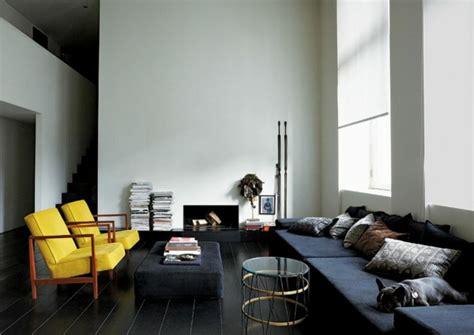 moderne wohnzimmerstühle st 252 hle f 252 r wohnzimmer eyesopen co