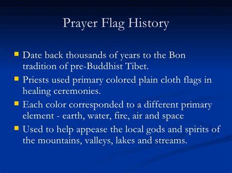 buddhist prayer meaning tibetan prayer flags and wheels