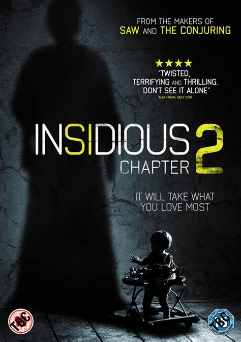 film insidious review film review insidious chapter 2 pissed off geek
