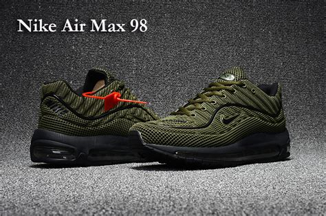 Adidas Runner Series 629 Import Shoes Sneaker 2017 new nike air max 98 s pull palm air running shoes army green worshipsport