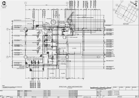piping layout engineer engineering know how piping design vol 4