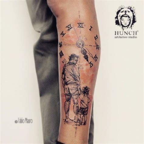 imagenes tatuajes hijos las 25 mejores ideas sobre tatuajes de la hija del padre
