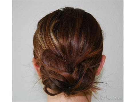put your hair in a bun with braids 31 easy ways to put your hair up beyond a basic ponytail