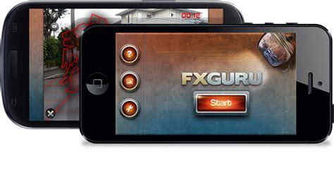 fxguru megapack apk free androidappstorage - Free Fxguru Megapack Apk