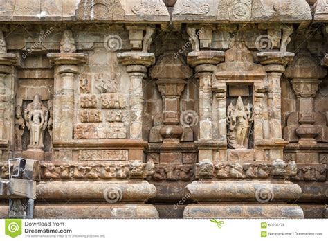 indian temple sculpture books hindu temple sculptures stock photo image 60705178