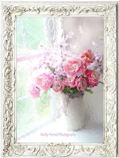 top 46 ideas about my shabby chic floral photos on