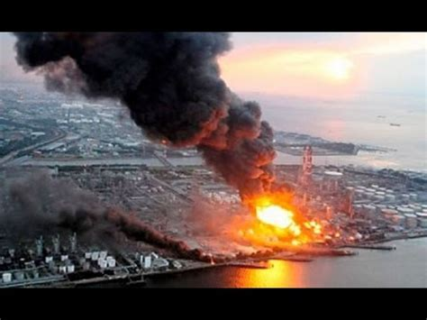 Image result for FUKUSHIMA, Japan