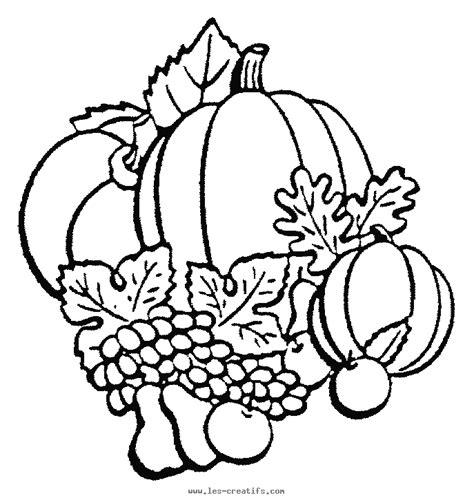 59 dessins coloriage automne 224 imprimer sur laguerche