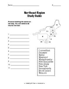 united states map study guide 1000 images about 4 ss west region on united