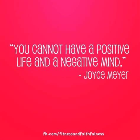 the 505 mind a 30 day intensive to enrich your and upgrade your mindset books die 25 besten joyce meyer ideen auf