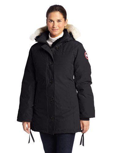 canada goose goose dawson parka black womens p 57 241 best images about womens winter coats on