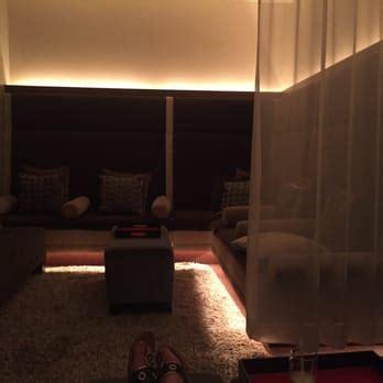 Door Spa Richmond Va by The Door Salon Spa 33 Reviews Spa 11800 W