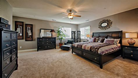 dream master bedrooms dream master bedrooms dream master bedroom cool