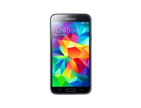 Samsung S5 samsung galaxy s5 black review specs features samsung uk