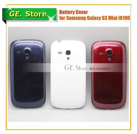 Memori Samsung S3 Mini Original 100 buy original 2200mah replacement battery for cubot p11 at banggood goods catalog