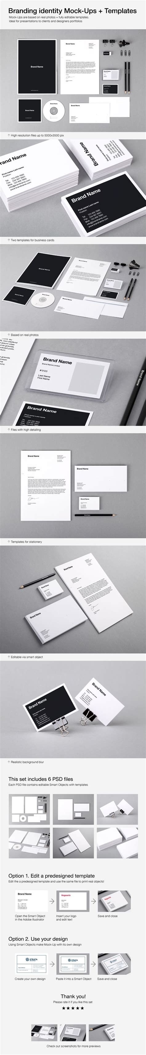 Journelles Visitenkarten by 220 Ber 1 000 Ideen Zu Grafische Design Portfolios Auf
