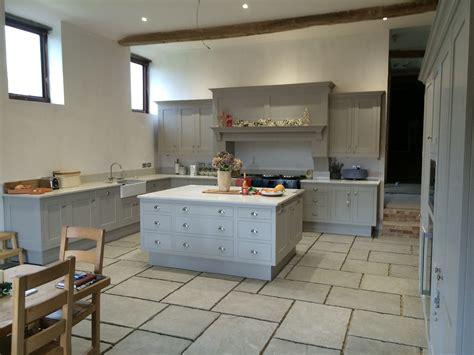 painted kitchen painted kitchen sharnbrook bedfordshire chris graham