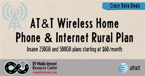 wireless home internet plans internet plans for home stop the cap at t s answer for