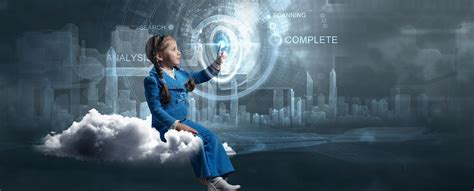 Innovation And The Future   sdn nfv and future innovation