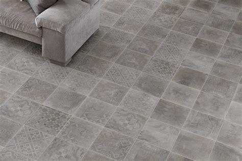 piastrelle effetto cemento gres effetto cemento grigio italiangres