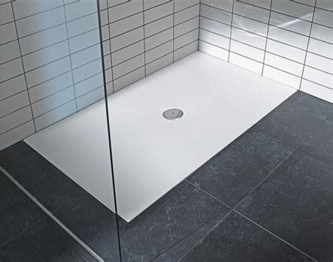 piatto doccia raso pavimento piatti doccia vendita italiaboxdoccia
