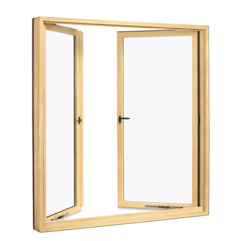 casement window french casement windows by marvin big l windows and doors