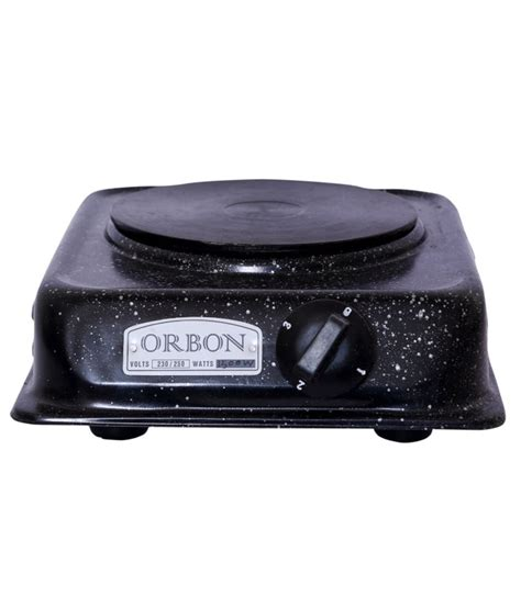 induction stove 1500 orbon plate induction cooktop g coil stove 1500 w price in india buy orbon plate