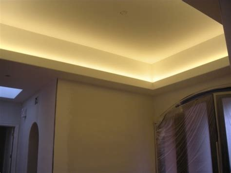 17 best images about gypsum on ceiling design