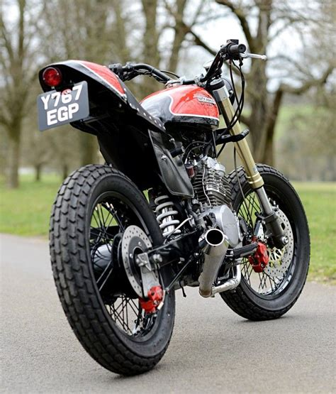Kiddo Flat 13 147 best flat tracker images on cars custom motorcycles and cafe racers
