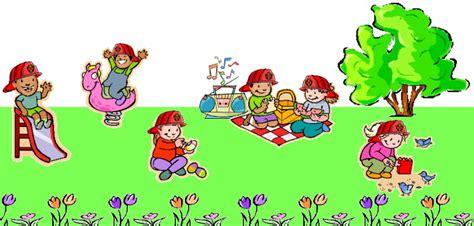 imagenes juegos infantiles tradicionales 161 mundo entretenci 243 n la importancia de las rondas y los