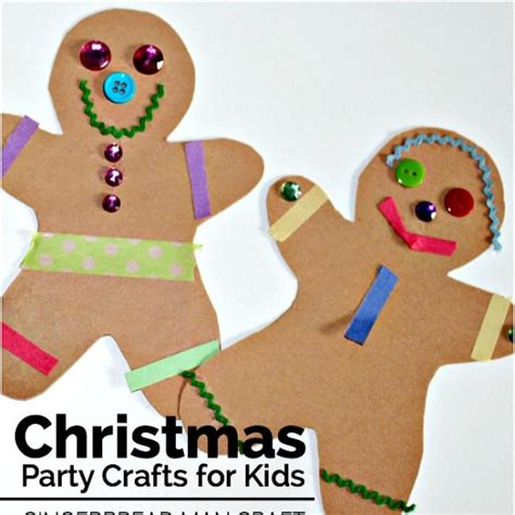 gingerbread crafts for gingerbread craft spaceships and laser beams