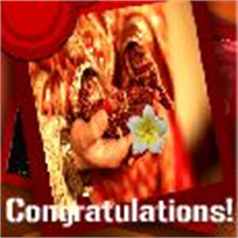 indian wedding congratulations messages wedding congratulations cards free wedding congratulations wishes 123 greetings