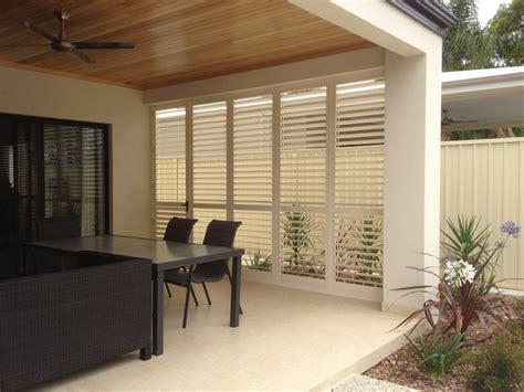 Sunrooms Perth Sunrooms Perth 28 Images Graham Conservatory Sun