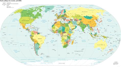 world map png 2 file world map pol 2005 fr svg wikimedia commons