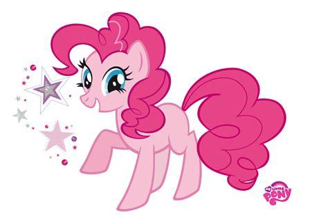 the of my pony the my pony single illustration for kiddypicts