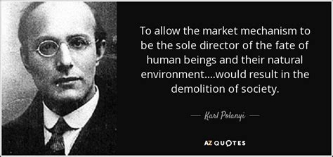 karl polanyi a on the left books when governments fail to defend the economic realm