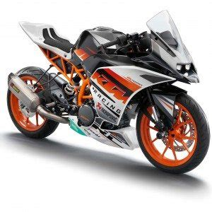 Ktm Indiranagar Existing And Upcoming Indian Performance Bikes Compared
