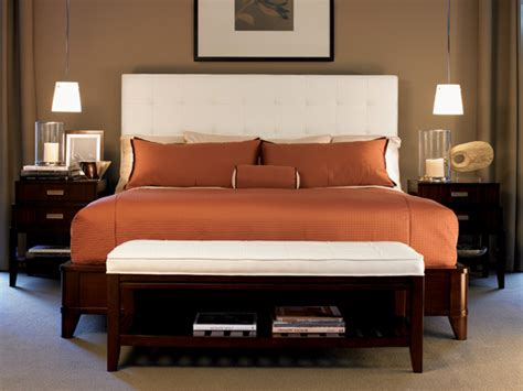 colors for bedroom furniture modern bedroom sets to replace your old victorian style