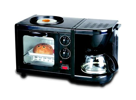Toaster Oven toaster vs toaster oven about taste selection homesfeed