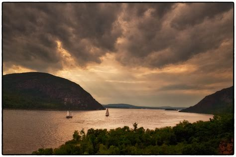 Landscape Photography Websites Landscape Hudson Valley Photography Websites Botanical