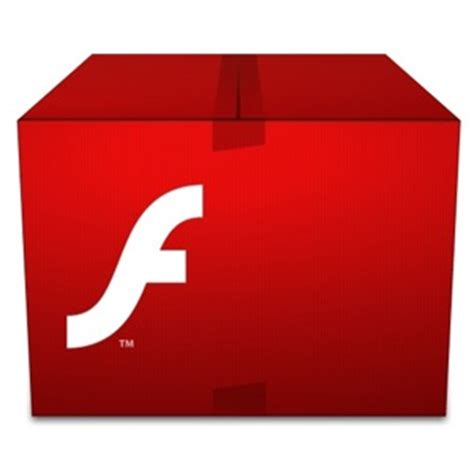 mobile adobe flash player adobe to stop further development on mobile flash player