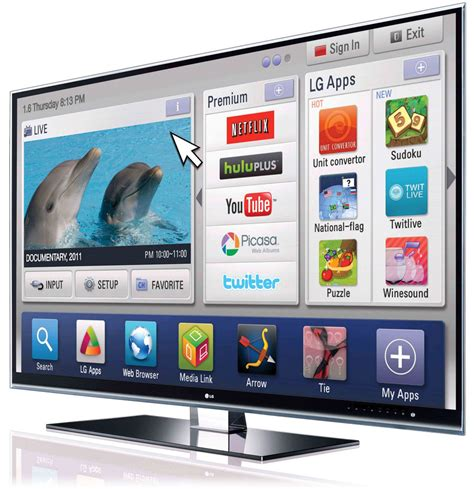 Home Design 3d App For Android lg investigates its spying smart tv