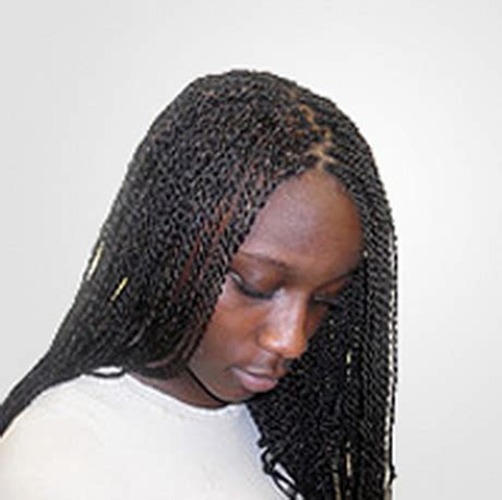 styles with kanekalon hair jumbo kanekalon braid 2 0oz synthetic braiding hair long